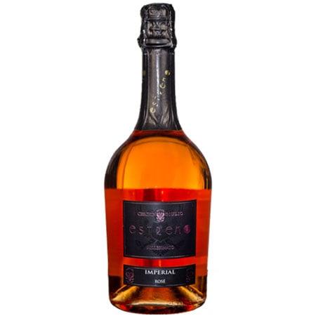 ceschin-giulio-estremo-millesimato-rosè