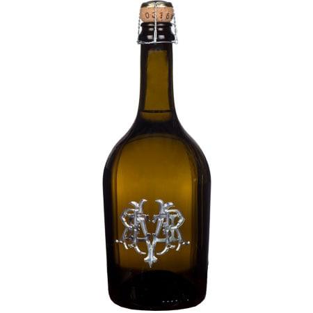 ceschin-giulio-estremo-riserva-etichetta-argento