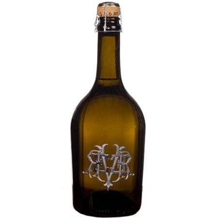 ceschin-giulio-estremo-riserva-etichetta-nera