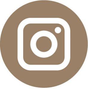 instagram-logo-ceschin-giulio