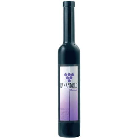 ceschin-giulio-ramandolo-vino-passito