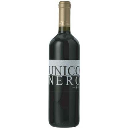ceschin-giulio-unico-nero-vino-rosso