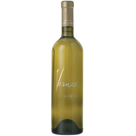 ceschin-giulio-vernaz-vino-bianco